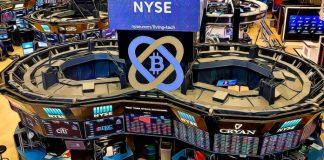 Analýza indexů Dow Jones a Nasdaq – Americký akciový trh posiluje i navzdory aktuální sociální nestabilitě