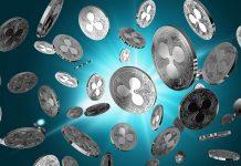 ANALÝZA - Ripple uvolňuje miliardu XRP - Jak se bude vyvíjet cena?