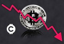 Pod tuto úroveň nesmí Bitcoin spadnout, jinak můžeme na bullish market zapomenout!