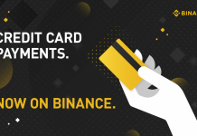 Binance Card - Jak ji získat, používat, kolik stojí a výše poplatků