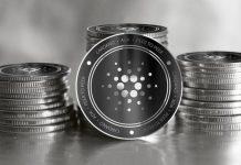 ANALÝZA - Partnerství ADA s Coinbase a spuštění Shelley Mainnet - Co to udělá s cenou?