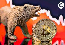 ZPRÁVY - Mike Novogratz: Raději zlato než Bitcoin! - Bitfinex nedostane zpět svých 800 milionů USD