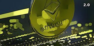 Ethereum 2.0 se blíží! Velká událost nastane za dva týdny