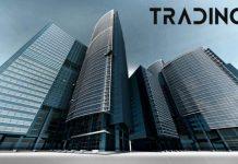 instituce banky banka bank byznys business obchod eth