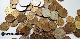 Dva signály na nákup altcoinů - Zkuste tyto mince od Trader 2.0