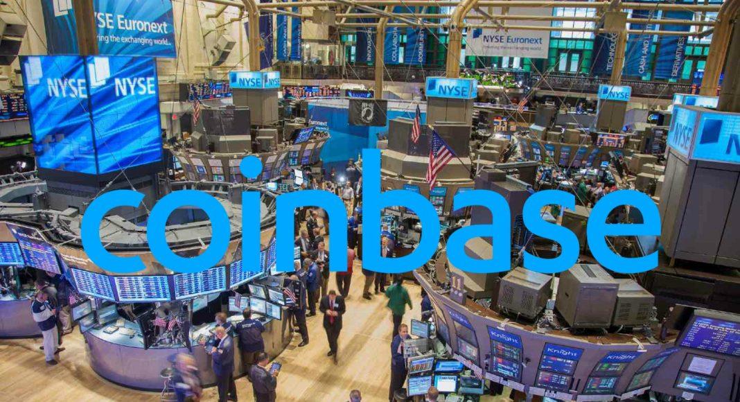 Budeme si moci zakoupit akcie Coinbase? Decentralizace na obzoru!