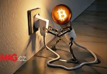 Bitcoin hashrate dosáhl historického maxima! Bude ho následovat i cena? Víme odpověď