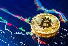 ANALÝZA ceny Bitcoinu - Připravte se na velký pohyb