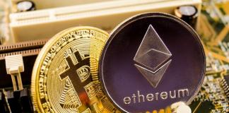 Proč Ethereum rostlo rychleji než Bitcoin? Index chamtivosti na maximu!