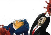 Takto Čína ovládne svět - Jejich plán ohrožuje naši svobodu!