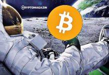 Pokud Bitcoin zopakuje poslední cyklus, bude stát 340 000 $