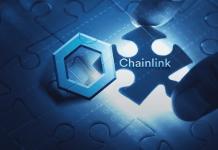 Stala se z kryptoměny Chainlink po 600% růstu obrovská bublina?