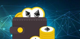 Ethereum předběhne Bitcoin? Adopce ETH jde mnohem rychleji než BTC!