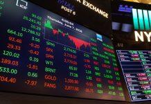 TOP 3 akcie, kde investovat v srpnu 2020 + žebříček TOP akcií indexů