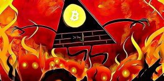 STREAM - Bitcoin čeká nejsilnější rezistence - Kdy praskne akciová bublina?
