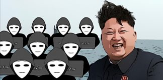 Neuvěříte, kolik hackerů má Severní Korea a jací jsou úspěšní