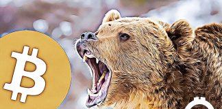 3 důvody, proč dnes Bitcoin dumpl o 7 % - Bude v tom pokračovat?