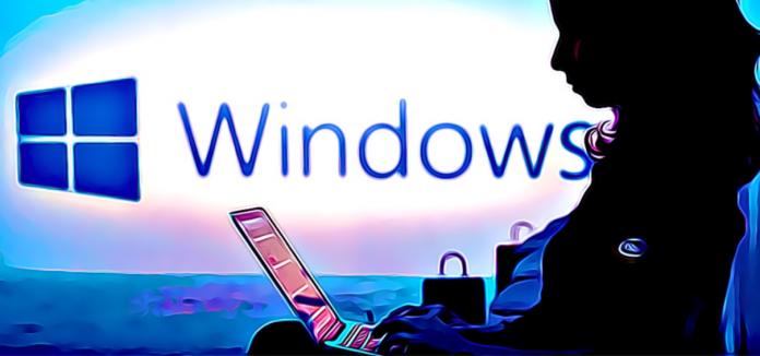 Microsoft varuje před novým malwarem, který krade hesla od peněženek