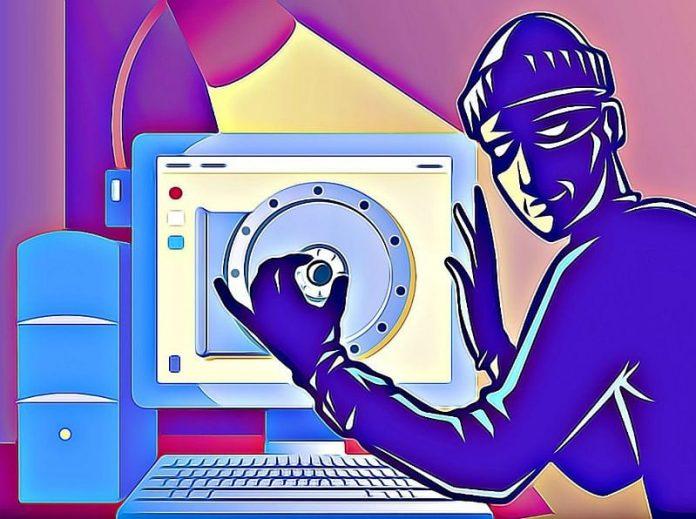 Krypto komunita bojuje proti KuCoin hackerům - Tyto projekty zmrazují a forkují ukradené tokeny