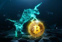 Analýza Bitcoinu (BTC) – Týdenní svíce zavřela bullish, je šance prorazit?