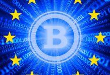 POTVRZENO: EU kompletně zreguluje kryptoměny! Je to důvod k obavám?