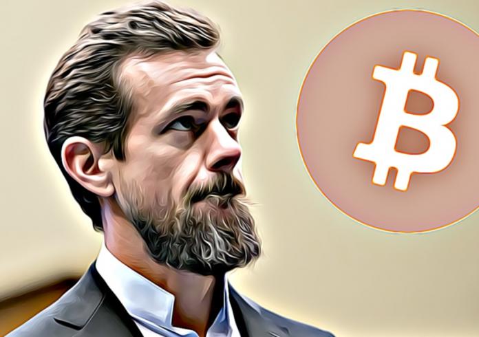 Jack Dorsey: Bitcoin jsou nejlepší internetové peníze! - Chystá decentralizovaný Twitter?