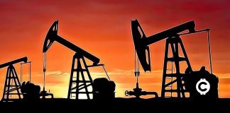 Bude levnější benzín? 3 důvody, proč ceny ropy padly o 7 %
