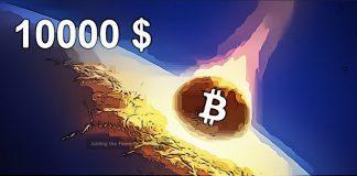 1h BTC/USD – Bitstamp + fibo