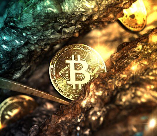 Zlato už bude pouze klesat? Podle této predikce ano. Stáhne s sebou i Bitcoin?