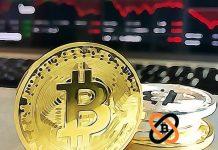 Celý finanční trh v červených číslech – Kde najdeme dno?