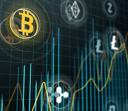 altcoiny LTC ETH BTC Litecoin Ethereum Bitcoin kryptoměny