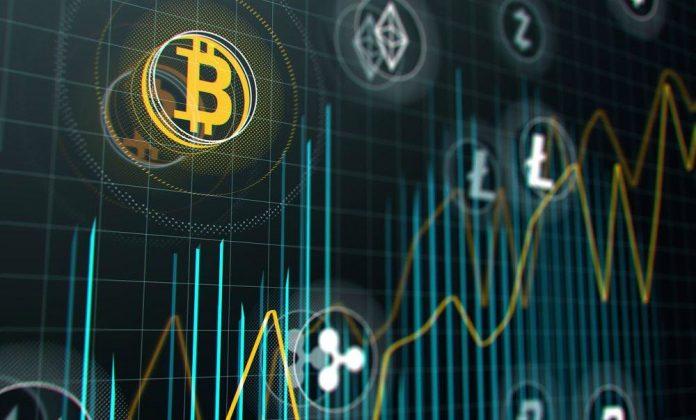 Analýza BTC, XRP, LINK, LTC, ADA - Kam se pohnou grafy v nejbližších dnech?