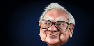 Buffettova investice do tech-firmy před IPO je krok ke koupi Bitcoinu!