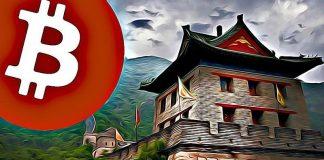 Shenzhen rozdává $1,5 milionu v kryptoměnách! - Dělá reklamu digitálnímu juanu