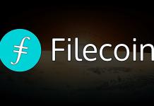 Filecoin - Nový HOT altcoin vytvořil památný moment na burzách