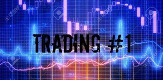 TOP tradery nezajímá, co se děje na trhu, používají tuto obchodní strategii