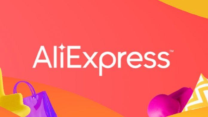 5 věcí, které NESMÍTE kupovat z Aliexpressu