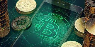 PŘEHLED TRHU - Bitcoin konsoliduje po klíčovém pohybu - Dejte si pozor na Ethereum