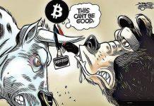 Bitcoin-bull-trap-696x461-1