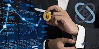 ANALÝZA - Bitcoin po víkendu testuje maximum! Probíhá distribuce, co to znamená?