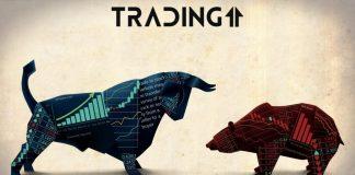 Odmítnutí na hladině 14 000 $ - Přichází Bitcoin bear market?