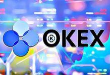 Burza OKEx pozastavila výběry kvůli vyšetřování a Bitcoin padl