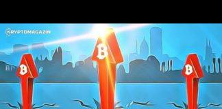Očekávaný breakout na Bitcoinu přijde do 24 hodin – Jaký směr je pravděpodobnější?