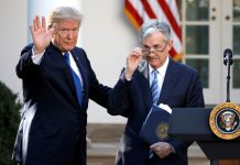 Děsivé! Trump se chce pomstít celé zemi - Zastavil oživení ekonomiky USA
