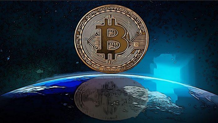 Bitcoin překonal 17 000 $! Dosáhne-li této úrovně, v prosinci bude na historickém maximu