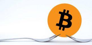 Bitcoin Cash se rozdělí na dvě kryptoměny: Zde je vše, co potřebujete vědět