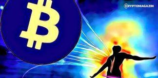 EXPERT blog: Co se stane, až Bitcoin dosáhne ATH? Takto se změní svět v roce 2021