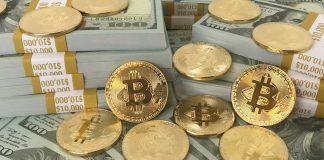 Bitcoin na 100 000 $ v roce 2021? Podívejte se na tento výpočet