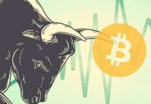 EXPERT blog - 4 důvody, proč Bitcoin do 7 dnů dosáhne historického maxima