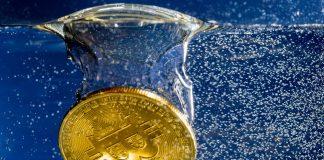ANALÝZA – Pád Bitcoinu na 17 600 $ - Zde jsou nejlepší nákupní zóny